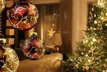 Karácsony Cristhmas