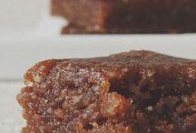 MON BLOG [FR] / Toutes les photos pinterest associé à mes articles sur mon blog - In love with food and vegan -