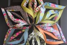 Crafts  / by Christy Smith