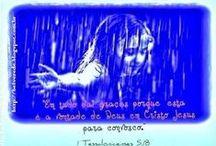 Belverede / http://belverede.blogspot.com.br