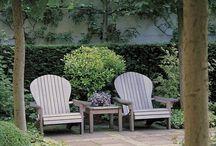 Gardens & Zo