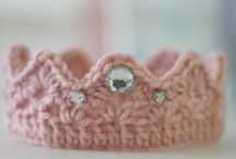 4c - Crochet