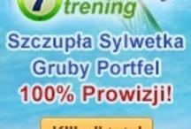 7MinutowyTrening / Chcesz schudnąć? Zapraszam http://www.7minpolska.com/why_us.php?id=bogatekobiety