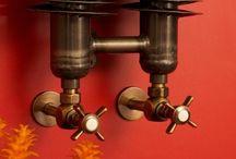 LAUREN'S favorite radiators  / @radiatory #laurens specialist in designer radiators. More see @ www.laurensint.com