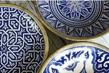 ::: Ceramics :::