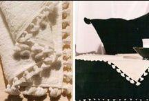 ::: Textile :::