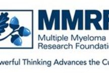 Myeloma Clinical Trials / by Myeloma Teacher