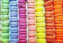 !kleuren