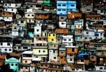 CREATION | RIO | TEXTURAS