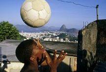 CREATION | RIO | IMAGENS