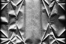 Weaving / Tapestry / threads