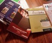 3a - Explore & Plan - Homeschool