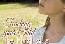 1d - Teaching the Gospel