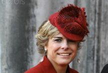 Prinses Laurentien
