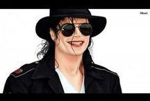 Michael Jackson Videos & Gifs