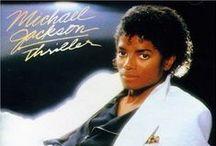 "Michael Jackson ""Albums - Lyrics - Songs"""