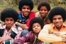 Jackson Five Fan