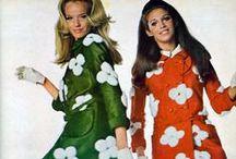 Happy 60s