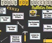 3e - Goals & Habits - Homeschool