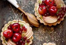 Fruitis & Cakes