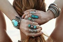 Jewelry dreams