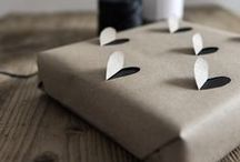 gift-wrap ideas