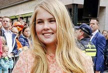 Kroonprinses Amalia