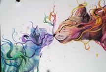 Awesome art