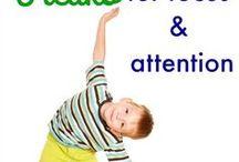 3m - Health & PE - Homeschool