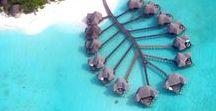 Maldives / Maldives travel