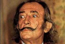 Movember Gent