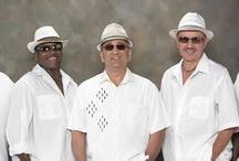 Jazz Music / Airborne - Jazz - Contemporary Jazz  - Latin Jazz -  Smooth Jazz and Vocals  - World Music - Funk and Fusion - Island Music - http://www.airbornejazz.com
