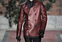 Mens Coats and Jackets / Are you looking for the latest in Mens Coats and Jackets? Look no further! A1 Fashion Institute is a review site for women's fashions and men's fashions.Good and bad reviews are all included.