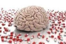 Original Brain Reviews & Editorials