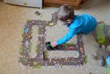 Jigsaw Puzzles  for all ages / Jigsaw puzzles we've reviewed