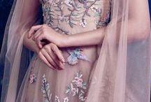 Fashion&Fabrics