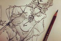 Nuancepure_sketchbook
