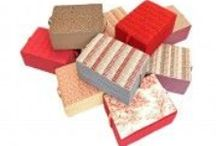 Meditation cushions / Design meditation cushions