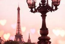 France - Γαλλία