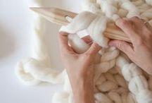 _knit