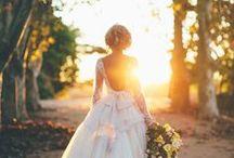Wedding Photography/Ideas / Dream Wedding Planning, as well as photography ideas for weddings.