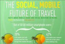 Cultura y viajes 2.0