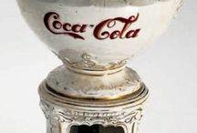 Love Coke-Cola <3 / <3 all things Coke-Cola