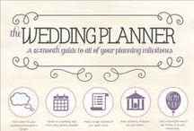 Wedding Tools & Tips