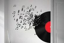 ... Music Lover... / From Musicians to Musical art