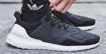 Now Trending - Smart Trainers / Comfortable and super versatile, smart trainers are such a great investment.