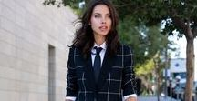 What To Buy Now- The Blazer