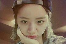 이혜리(LEE HYERI) / Lee Hyeri of Girl's Day