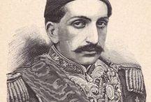 II.Abdülhamid Han