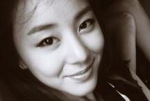 황지선(HWANG JISUN) / Hwang Jisun of Girl's Day